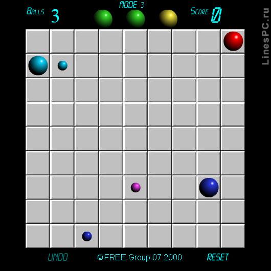 Онлайн Игры - 1001guru.ru